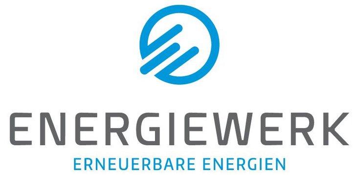 Energiewerk GmbH