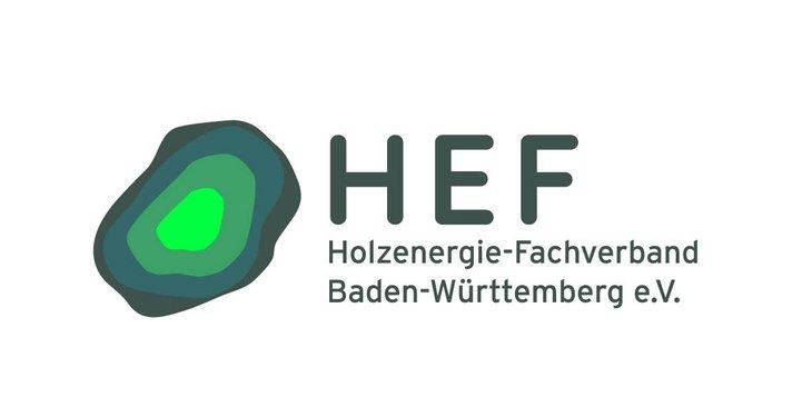 Holzenergie-Fachverband Baden Württemberg e.V.