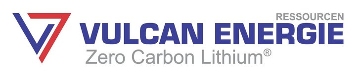 Vulcan Energie Ressourcen GmbH