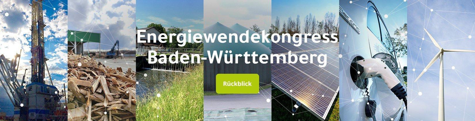 EWK Banner Rückblick