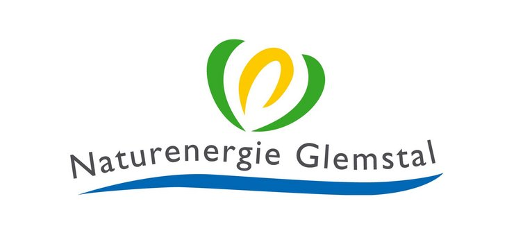 Naturenergie Glemstal Biogas GmbH u. Co. KG