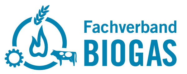 Fachverband Biogas e. V.