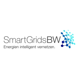 Smart Grids Plattform Baden-Württemberg e.V.