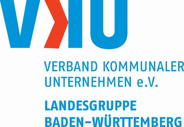 Verband kommunaler Unternehmen (VKU)