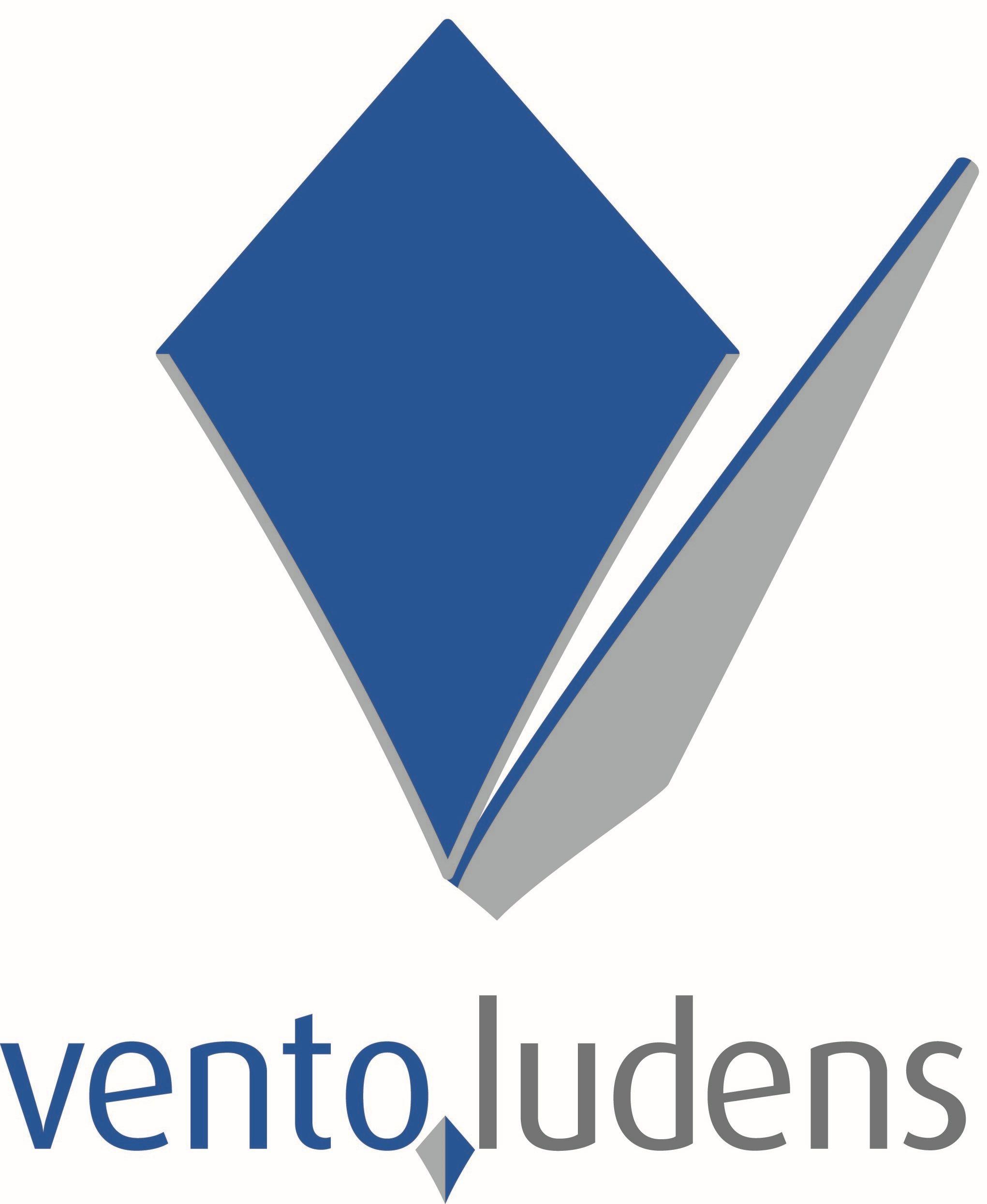vento ludens GmbH & Co. KG