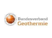 Bundesverband Geothermie e.V.