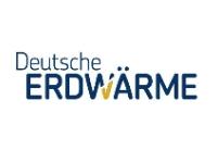 Deutsche Erdwärme GmbH & Co KG