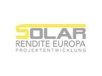 Daniela Bodnar Solar Rendite Europa