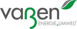 Ingenieurbüro Vaßen - Büro für Energie und Umwelt